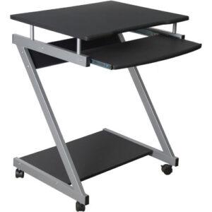 Mueble Para Pc De Escritorio Modelo Xtech Am100gen18