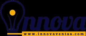 innovaventas